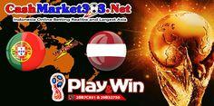 Bocoran Prediksi Portugal vs Latvia 14 November 2016 #Portugal #Latvia #MU #UEFA #UEFAChampionsLeague #UCL #Taruhan #Prediksi #Bola #Prediksibola #Betting #Online #CM303 #Bandar #judi #AGEN #AGENBOLA #TARUHAN #AGENTARUHAN #BOLA #AGENBOLA #PREDIKSI #PREDIKSITARUHAN #PREDIKSISKOR #JUDI #JUDIONLINE #AGENTERPERCAYA #BURSATARUHAN #JUDIBOLA #JUDICASINO #AGENCM303