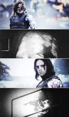 "The Winter Soldier: ""Most of the intelligence community doesn't believe he exists."""