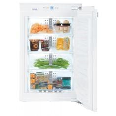 Congelator incorporabil - Liebherr - IGN1654