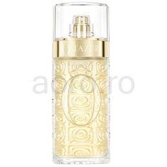 Lancome Ô d'Azur eau de toilette - 125 ml Cheap Perfume, Hermes Perfume, Cosmetics & Perfume, New Fragrances, Fragrance Parfum, Perfume Testers, Celebrity Perfume, Perfume Collection, Style