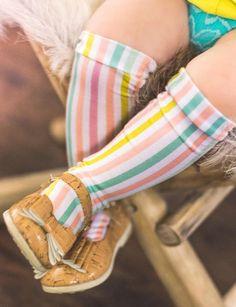 592e1785b86 12 Best Toddler Knee High Socks images