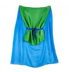 knights_silk_armor_green_blue_kids_costume