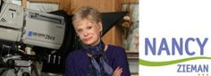 Watch hundreds of free online classes with Nancy Zieman on Sewing With Nancy
