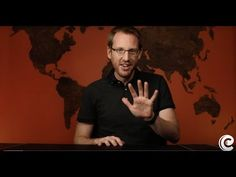 Vlog: The 5 Tests of False Doctrine - Tim Challies