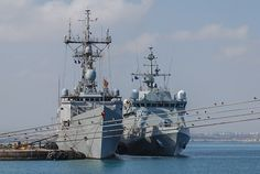 Spanish ESPS Relampago returns from 6-month counter-piracy mission