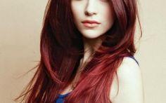 Cuidados-para-el-cabello-rojo-8