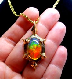 Crystal ice dragon with mexican fire opal jewelery opal crystal ice dragon with mexican fire opal jewelery opal pinterest fire opals opals and dragon pendant aloadofball Gallery