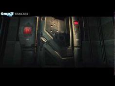 DOOM 3 BFG tráiler oficial - En nuestro canal de vídeos pueden ver el tráiler oficial de Doom 3 BFG. La fecha de lanzamiento de este juego está prevista para fines de 2012. Las plataformas destino serán Xbox 360, PS3 y el PC. El terror vuelve… ¡a disfrutar de este vídeo!