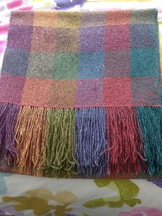 Ravelry: Rigid Heddle Looms