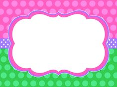 Borders For Paper, Borders And Frames, Scrapbook Images, Scrapbook Paper, Classroom Labels, Classroom Decor, School Name Labels, Picture Borders, Tree Outline