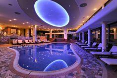 Croatia. Opatija, Grand Hotel Adriatic http://relaxino.com/en/croatia-opatija-grand-hotel-adriatic