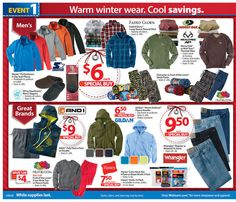 Walmart Black Friday 2013 Ad Page 32 Ad - #deals #coupons #free #sale #winterclothes #kidsclothes