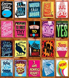 Love Andy Smith and love these cards. Can't pick my fave!