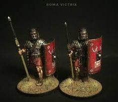 Image result for victrix romans