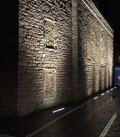 25 Best In Ground Uplight Images Exterior Lighting
