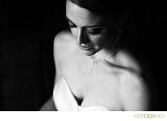 Tahoe wedding by Toni