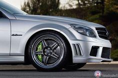 Gallery   HRE Performance Wheels   Luxury Street Motorsport