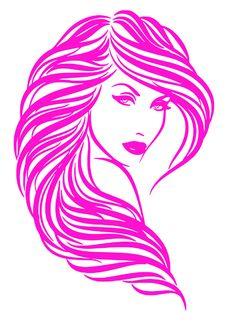 Youtube Live, Woman Face, Pretty Woman, Vinyl Decals, Disney Characters, Animals, Women, Art, Art Background