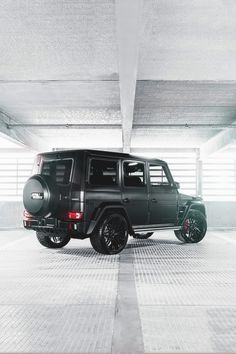 luxuryera:  Bʀᴀʙᴜs G63 Pᴀʀᴛ ɪɪ. | Pʜᴏᴛᴏɢʀᴀᴘʜᴇʀ    Over 125,000 Images of Luxury, Fashion and the Good life..25,000 images of Sexy and Erotic (NSFW)50,000 images of Hot Rods and Pin Ups