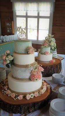 Purppurahelmi: Hääkattausta Cake Cookies, Cupcakes, Desserts, Food, Tailgate Desserts, Cupcake Cakes, Deserts, Essen, Postres
