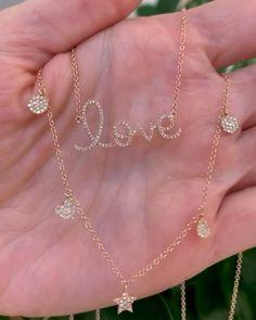 Fancy Jewellery, Stylish Jewelry, Luxury Jewelry, Jewelry Design Earrings, Ear Jewelry, Cute Jewelry, Fashion Necklace, Fashion Jewelry, Princess Jewelry