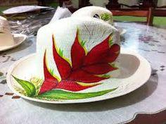 Resultado de imagen para sombreros decorados