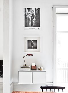 Hemtrender | inspiration + interior + scandinavian design + inspiration