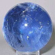 Fluorite-Maroc