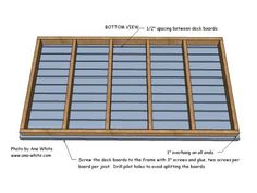 How to Build a Retractable Canopy Attach the Deck Boards for Hanging Daybed. Daybed Outdoor, Diy Daybed, Outdoor Rooms, Outdoor Decor, Indoor Outdoor, Backyard Patio Designs, Backyard Projects, Outdoor Projects, Diy Projects