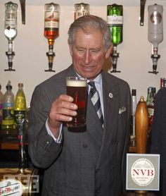 """"""" I could devour you, you lovely , tall, perfectly bronzed, ripe for the picking......glass of ale.."""""""