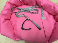 Dog Bed, Drawstring Backpack, Bags, Fashion, Handbags, Moda, Fashion Styles, Fashion Illustrations, Bag