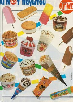 My Childhood Memories, Sweet Memories, Vintage Sweets, The Age Of Innocence, 90s Nostalgia, 80s Kids, Oldies But Goodies, Mocca, Old Ads