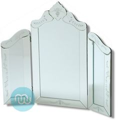 109 Best mirror,mirror,on the wall