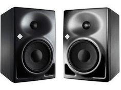 Neumann KH-120A Monitor Speaker