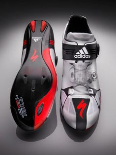 328b739c58bf0b The sole is Specialized  the upper is adidas Bike Wear