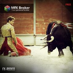 FX-Rodeo: Can you daunt Forex? Free Forex competition on demo accounts with $300 prize fund. Zero stop-out and full margin release will let you increase you deposit by dozens of times per 24 hours. Check your mental set for real trading. Be in top-10 and win cash prizes every week: https://mfxbroker.com/en/tournament/freeroll#tab-tournaments-1