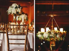 samantha   andrew. utah wedding photographer.  Photography by Rebekah Westover, floral design by artisan bloom