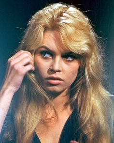 Brigitte Bardot Pictures and Photos | Getty Images