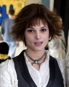 Twilight: Alice Cullen (Ashley Greene)
