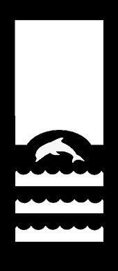 Screen Doors, Custom, Decorative, Patio by Fun House Design, Inc. Coastal Kitchens, Seaside Decor, Screen Doors, Fun House, Garden Theme, Home Hacks, Pantry, Gate, Nautical