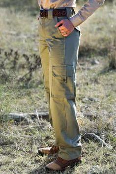Ed Ca F F Af Dd F Tactical Pants For Women Tactical Clothing