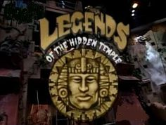the 90s life. This was our favorite!!!! I so knew me and Garland could win this LOL!