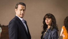 Inferno (2016) - Felicity Jones and Tom Hanks save the humanity from extinction in the latest in Dan Brown's Da Vinci Code series [Trailer]