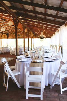 rustic barn cross creek ranch tampa florida wedding