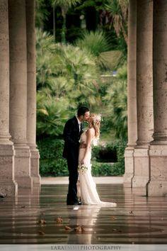 laraemmephotography matrimonio alla terme di Montecatini wedding in tuscany