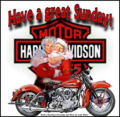 Harley Davidson Decals, Harley Davidson Quotes, Harley Davidson Pictures, Cool Motorcycles, Harley Davidson Motorcycles, Lowrider Art, Harley Davison, Biker Quotes, Funny Art
