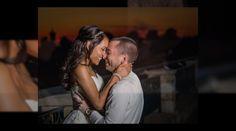 Amazing Lexington Ky Wedding at Keeneland Race Course with glamorously beautiful Bride.