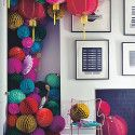 13 STYLISH CHINESE NEW YEAR DECORATING IDEAS - NÜYOU