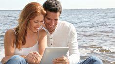 Mobile #Video-Nutzung wächst  www.digitalnext.de/mobile-video-nutzung-wachst/