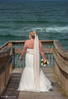 #WeddingPhotography #WeddingPhotos #OBXWeddingPhotographer #OuterBanksPhotographer #HatterasIslandWeddingPhotographer #HatterasIslandPhotographers #OBXBride #OuterBanksPhotographer #MarriedonaSandba #AnchorYourLove #OuterBanksWeddingAssociation #OBXBrideandGroom #KillDevilHillsWedding #OBXWeddings #OuterBanksBride #OuterBanksWeddingPhotographer #OBXWeddingPhotos #WeddingDress #WeddingRings #BeachWedding #LittleRedMailbox #Gazebo #LRMG #NoteofHope